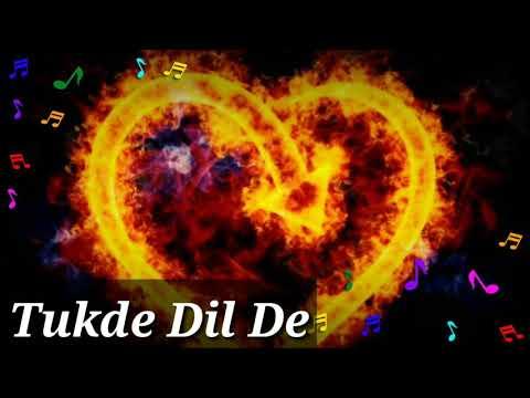 [Tukde Dil De]~ Punjabi~ {ringtones}