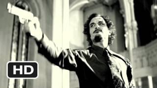 Sacrifice Official Trailer #1 - (2011) HD