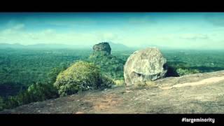 Sri Lanka Adventure Holiday - Lanka Challenge