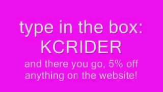 Kracked Skull Longboards Discount Code
