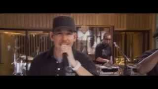 Styles Of Beyond Ft Fort Minor Nine Thou Vs Petrified Mixed By Gab Z Official Music Video HD