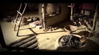 Cucuteni  -  Povestea unei culturi uimitoare