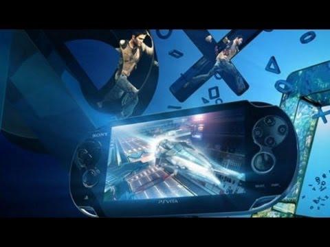 Скачать эмулятор PSP на андроид 1.1-5.1