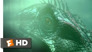 Video Jurassic Park 3 (4/10) Movie CLIP - Raptor Ambush (2001) HD download MP3, 3GP, MP4, WEBM, AVI, FLV Agustus 2018
