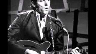 All Mamas Children  -   Carl Perkins YouTube Videos