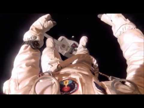 "Space: The True ""Neighborhood of Make-Believe""... [Flat Earth]"
