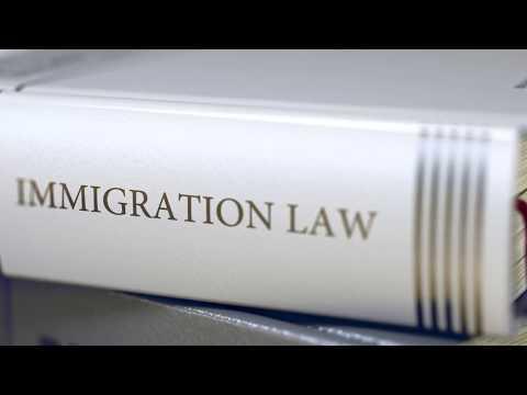 Immigration Lawyer Detroit MI
