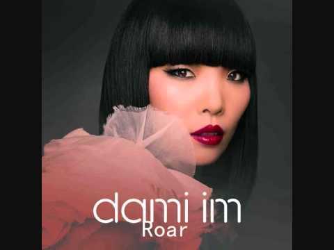 DAMI IM -ROAR mp3 (Oficial Song)