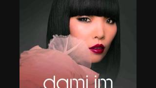 DAMI IM -ROAR mp3 (Oficial Audio)