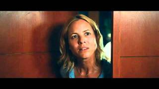 Abduction (2011) {R} Trailer for Movie Review at http://www.edsreview.com
