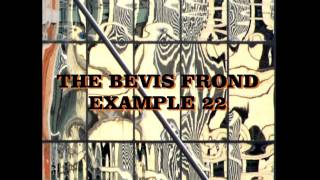 The Bevis Frond - Manual Labour (2015)