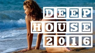 Скачать Ridgewalkers Feat El Find 2ways VIP Mix DEEP HOUSE 2016