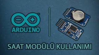 Come costruire un microprocessore fai da