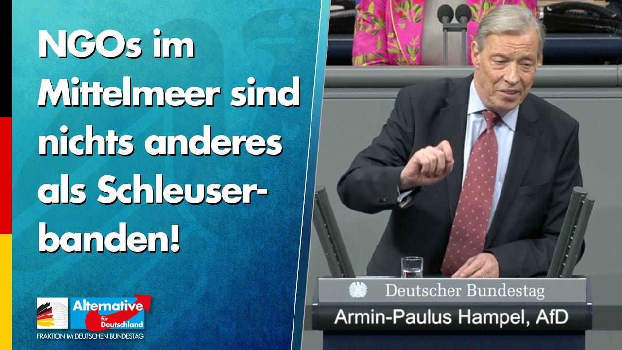 """Bildergebnis für armin hampel seenotretter"""""""