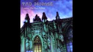 Tad Morose - Reach for the sky