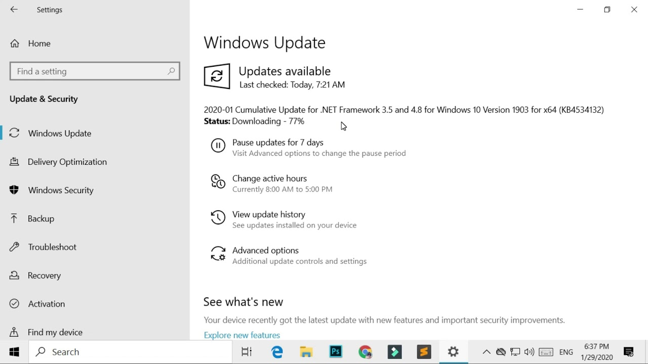 20/20/20   KB2020202020202 Cumulative Update for .NET Framework 20.20 & 20.20 for  Windows 200 Ver 209020 & 20909