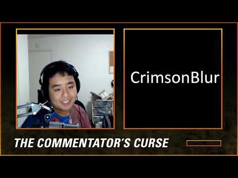 The Commentator's Curse Season 4 Episode 2 (Big House 8 Day 1 Recap)