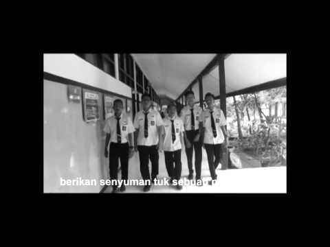 Bondan Prakoso & FadeToBlack-Kita Selamanya (cover) by #GOMultimediachanel