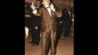 Timida Serenata -Aurelio Fierro con Gloria Christian