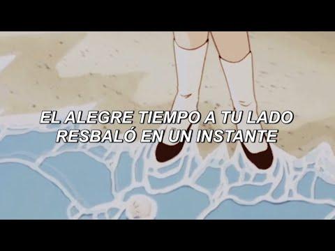 Tommy February6 - Is This Feeling Love?[Sub Español] mp3