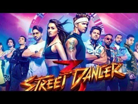 فیلم های جدید هندی