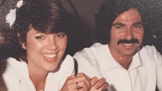 Weird Things About Kris Jenner\'s Marriages