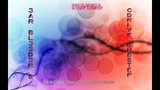 Skream - Filth (Misshin Remix)