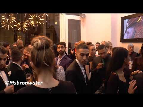 Opening De duurste winkel van het land  KarmaLoog Amsterdam PC Hooftstraat