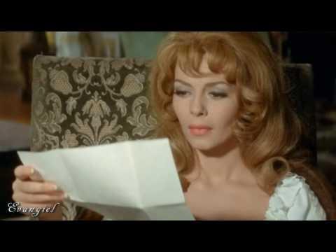 Видео, Стас Михайлов и Катя Бужинская - Королева вдохновения