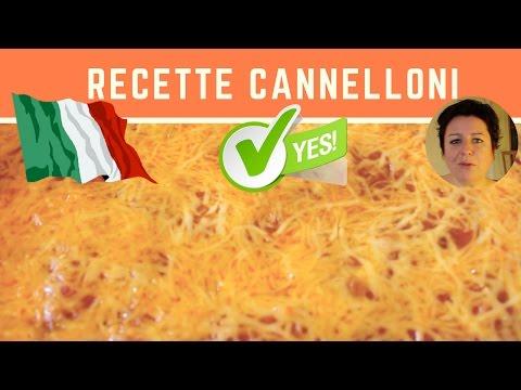 recette-cannelloni-à-réaliser-avec-le-thermomix