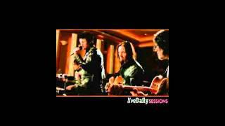 Papa Roach - Scars (ukulele cover)