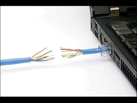 İnternet Bağlantının Sık Kopması % 100 Çözüm