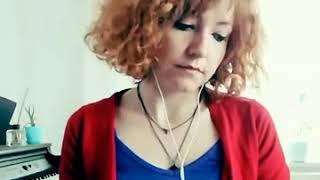 Yalan- Sofi Uçar (karaoke) Candan Erçetin