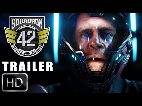 squadron-42-|-official-fan-trailer-|-a-star-citizen-movie-concept