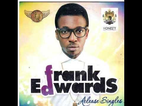 BEST OF FRANK EDWARDSP SONG MP3