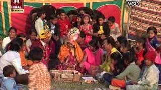 Daju Ki Baryat Maaji | Kumaoni New 2014 Hit Songs | Gaurab Bisht, Sonu Kokila