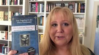 Haus der Verdammnis und Das Tagebuch der Ellen Rimbauer