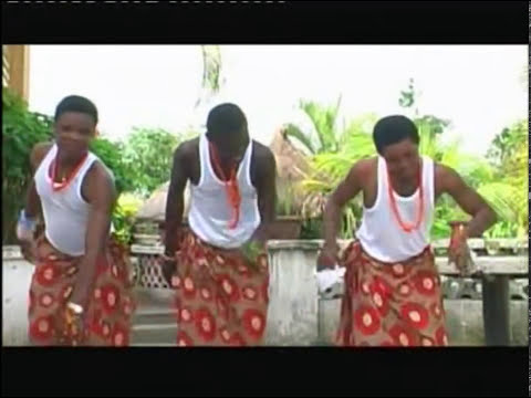 Ukwani video mix. Delta state Nigeria