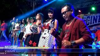 Video GOYANG PMM   ALL ARTIS  MANHATTAN CINDE PUTRA Ds Gunungsari Nglagen - Batangan - PatI 2018 download MP3, 3GP, MP4, WEBM, AVI, FLV Agustus 2018