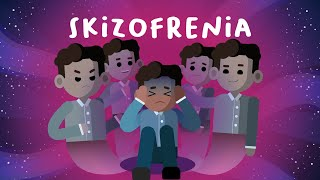 Apa itu Skizofrenia?