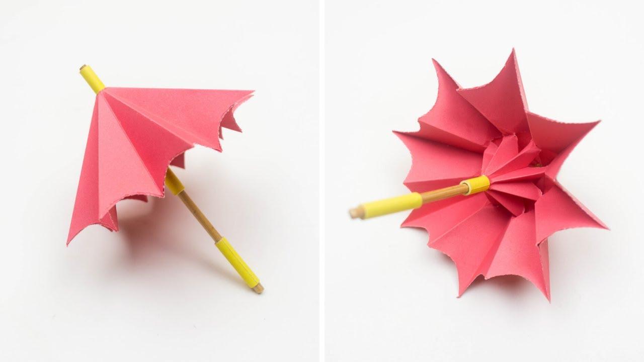 DIY How to Fold Money Origami ELEPHANT Balancing a Penny - Dollar ...   720x1280