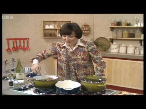 French onion soup delia smith bbc youtube forumfinder Image collections