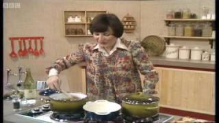 French Onion Soup - Delia Smith - Bbc
