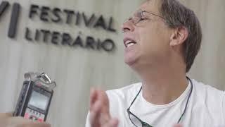 Baixar #0009 Mídia Ninja entrevista Pedro Cardoso