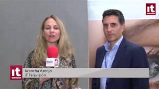 Predictions 2018.Entrevista IT User a Ricardo Sanz,Director desarrollo de negocio BT Gloval Services