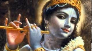 Om Namo Narayanaya Jai Shree Krishna by Vikram - Radha Krishna Bhajan