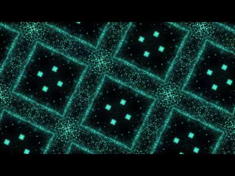 FREE MOTION BACKGROUND ELECTRO MOTION PASS ANIMATED BACKGROUND, Royalty  Free FOOTAGE LOOPS