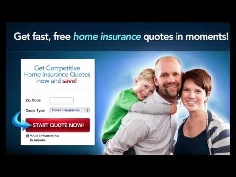 compare-insurance-rates-online-compare-insurance-rates-by-car