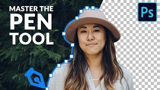 How to MASTER the Pen Tool (PRO Excerpt)