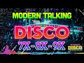 Italo Disco Songs 80s 90s Legends   Golden Hits Disco Dance Songs 70s 80s 90s Remix   Disco